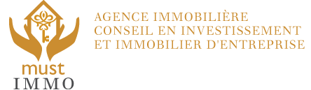 must-immo.com | Agence immobilière | Conseil en Investissement et Immobilier d'Entreprise | Tanger  |  Immobilier Maroc