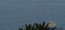 Villa avec vue Mer  quartier du Marshan