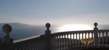 Villa de prestige avec vue sur mer