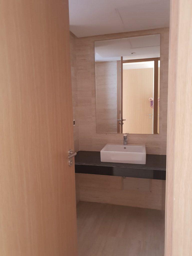 Superbe appartement à louer à Marrackech Prestigia Golf