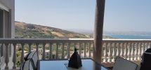 Très grande villa à vendre à Nouinouich, Tanger