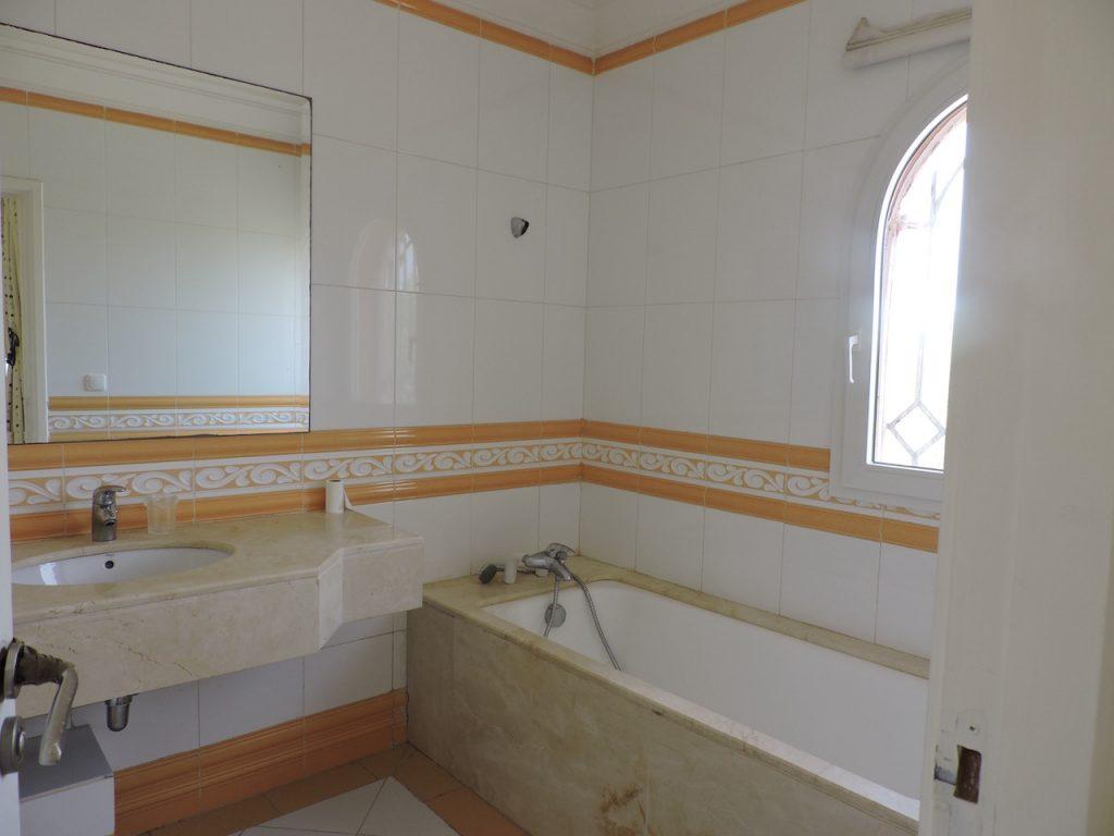 Villa à vendre à Bouznika