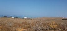 Asilah : Terrain à vendre dans zone touristique et villa