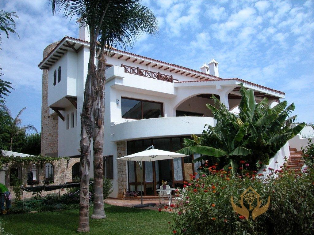 07_villa_del_alba_fachada_oeste