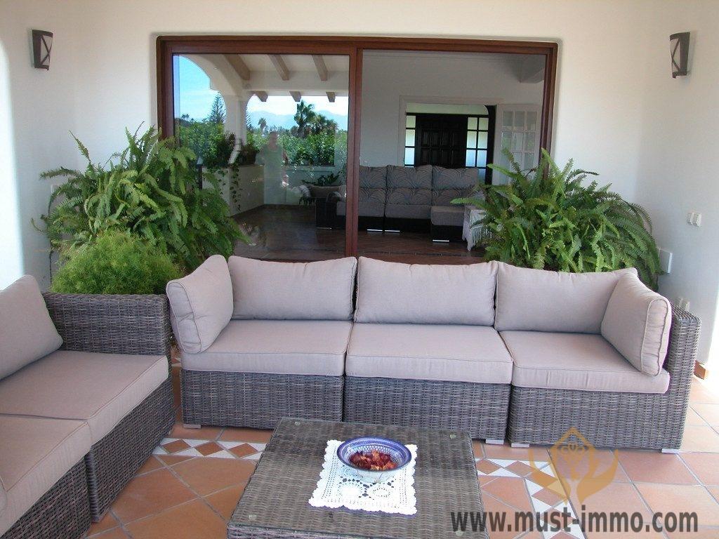 10_villa_del_alba_terraza_salones_porche_sur_2
