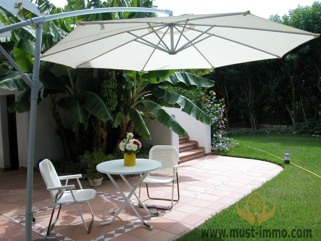 12_villa_del_alba_jardin_2