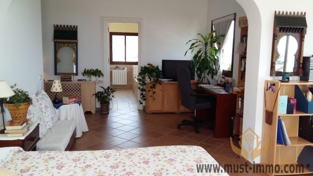 15_villa_del_alba_chambres_de_parents_3