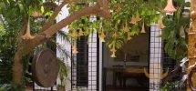 Belle villa avec piscine à vendre à Asilah
