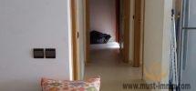 Asilah : appartement à vendre dans une résidence de vacances
