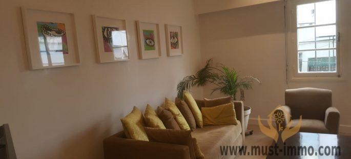 Studio à vendre à Casablanca
