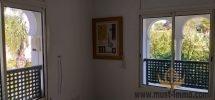 Tanger, Malabata : villa avec jardin à vendre