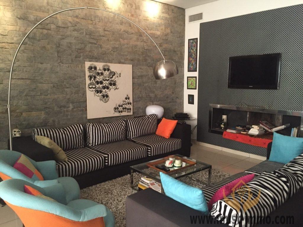Dar Bouazza, Tamaris : deux appartements à vendre