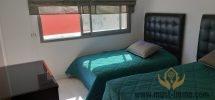 Appartement avec vue sur mer à vendre à Tanger, CENTRE VILLE