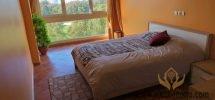Tanger, Malabata : appartement meublé de haut standing à louer