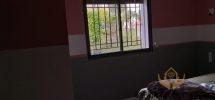Casablanca, Racine : appartement à vendre étage élevé