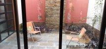 Tanger, Boubana : villa entièrement rénovée à vendre