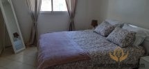 Tánger, «route de Rabat»: apartamento amueblado en alquiler