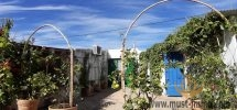Asilah Region: country house for sale