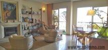 Casablanca, Racine: apartamento con terraza en venta
