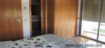 Dar Bouazza : villa contemporaine à louer