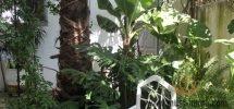 Villa moderne avec tout confort et vue mer,  à vendre à Marchan, Tanger