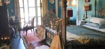 Tanger, Marchane : très belle propriété moderne avec tout confort possible à vendre