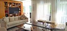 Casablanca, Longchamps : exceptionnelle villa en vente