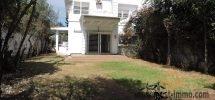 Casablanca, Anfa, Dawliz : villa à vendre (bail commercial possible)