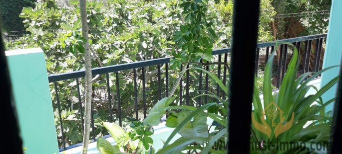 Tangier, Marchan: nice apartment for sale