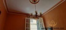 Tanger, Marchan : bel appartement à vendre