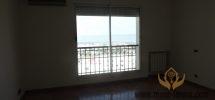 Casablanca, Ain diab : appartement avec vue sur mer à louer