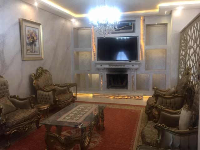 Belle maison à vendre dans un cadre naturel exceptionnel