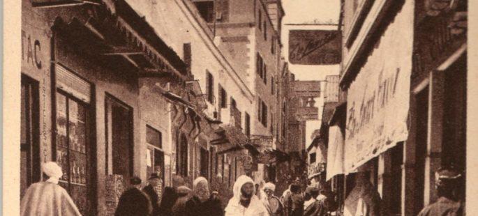 Tanger : 54 MDH pour réhabiliter les anciennes maisons de la médina