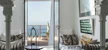 Splendid waterfront property for sale Tangier, Morocco